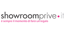 showroomprive.it
